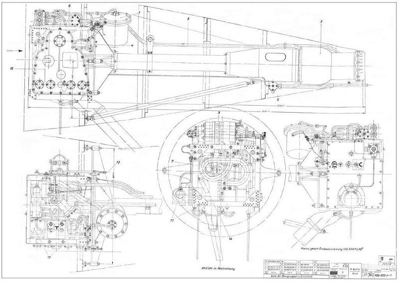 Me 163b drawings return to me 163b drawings page malvernweather Images