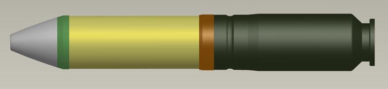 weapon48.jpg