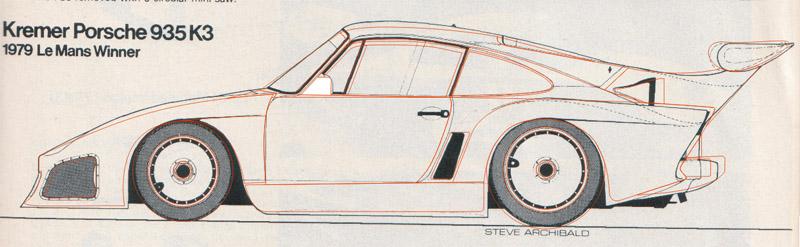 935k3-05.jpg