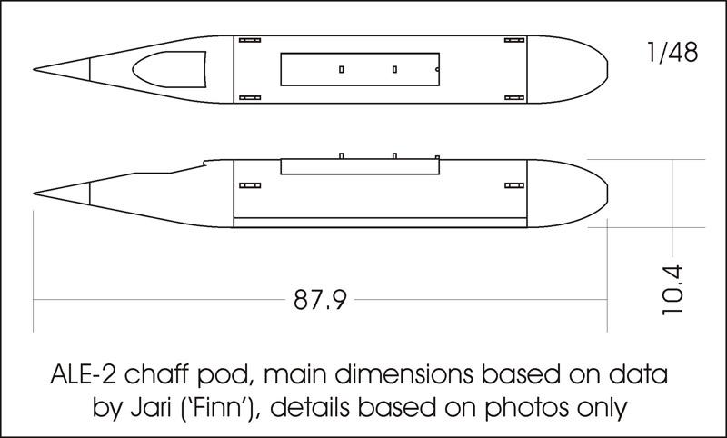 f84f-82.jpg