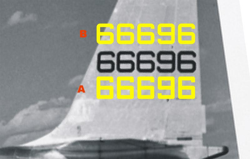 u2-49.jpg